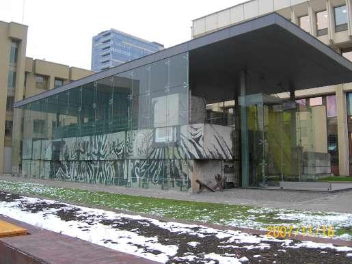 Memorialas prie Seimo_v+dinimas-515