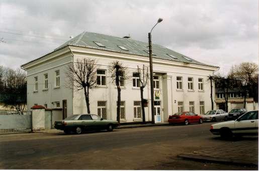 Vilniaus mi+k+ ur+dija_v+dinimas, +ildymas, +ilumos punktas-515