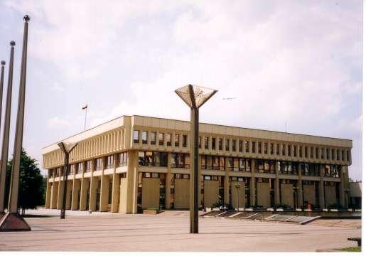 Seimas_kondicionavimo +rengimas-515
